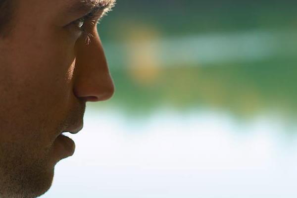Muške kreme za lice sa zaštitnim faktorom – SPFkreme
