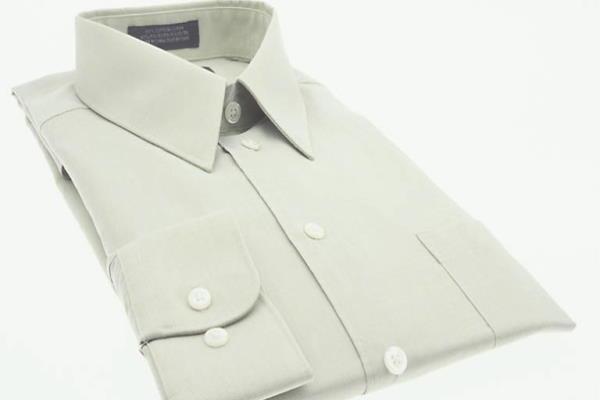 Top 10 muških modnih pogreški