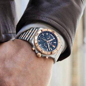 Top brandovi muških satova