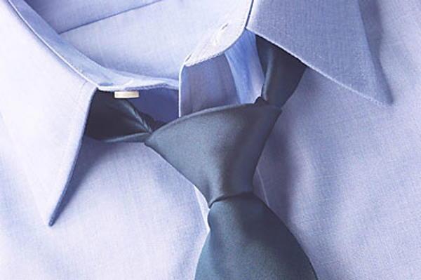 Kako čuvati mušku odjeću?!