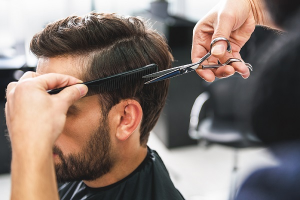 62 muške frizure za kratku, srednje dugu i dugu kosu