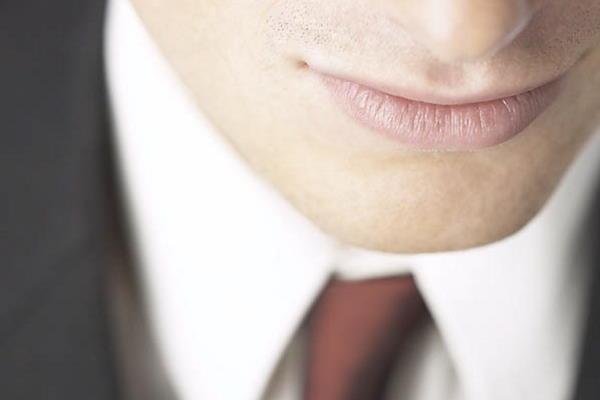 100 stvari na muškarcima koje stvarno privlače žene