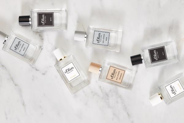 Kako izabrati muški parfem prema prilikama