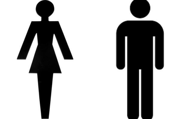 Razlikuju li se snovi muškaraca i žena