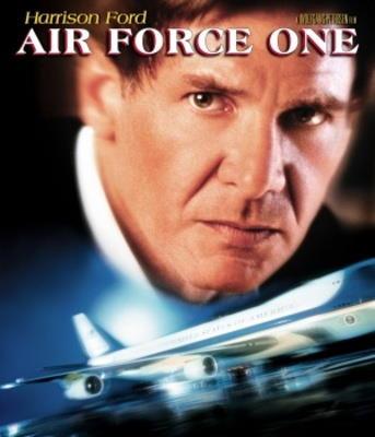 Top 10 filmova o avionima koje možete gledati