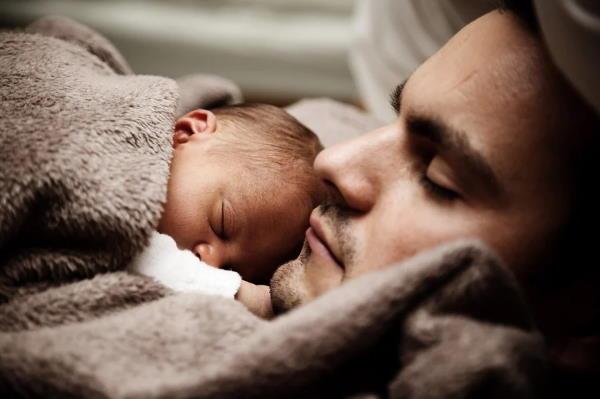 Utječe li tjelovježba na plodnost muškaraca
